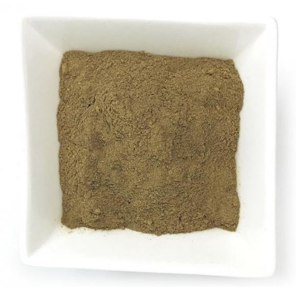Premium Thai Kratom Powder - Red Vein