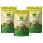 Kratom Powder - Variety Pack