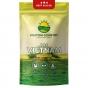 Vietnam Kratom Capsules - Red / Green Vein Blend