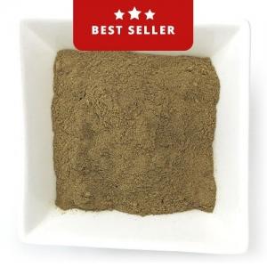 Bali Kratom Powder - Red Vein