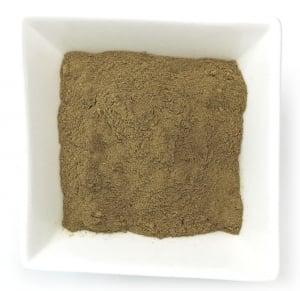Thai Kratom Powder - Red Vein