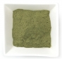 Kali Maeng Da Kratom Powder - Green Vein