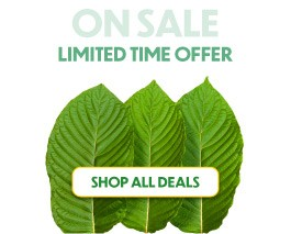 Kratom Country - On Sale Limited Time Offer