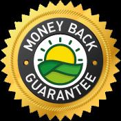 money guaranty